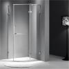Shower Cabinet / Bathroom/ Shower Room / LF Series