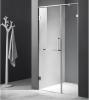 Shower Room / Shower Cabinet / Bathroom / LG Series