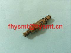 Samsung CP40 Nozzle Holder