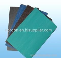 Non Asbestos Sheet Jointing Sheet