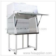 Stainless Steel Class Ibiological Safety Cabinet