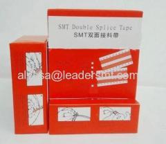 SMT Splice Tape 8mm double for smt machine