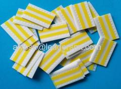 SMT Splice Tape 16mm for smt machine