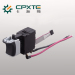 single pole brushless tool switches