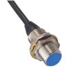 Keyence Photoelectric Fiber Optic Level Temperature Laser Pressure Proximity Vision Flow Shock Sensors