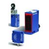 Schneider Temperature Humidity Level Flow Pressure HAVC Current Sensors