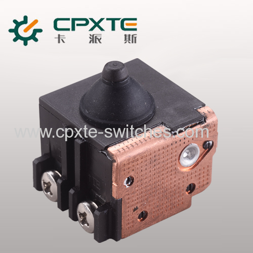 Ac Smart Switch With Restart Protection For Grinders As1