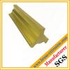 lead copper brass hardware profiles
