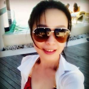 Ms. Cici Yao