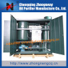 Emulsified Turbine Oil Recycling Machine Wirh CE And ISO Certificated