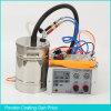 Portable Powder Coating System Paint Gun