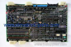 ELevator Part KCJ-230A Elevator PCB for MITSUBISHI good quality