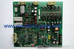 ELevator Part KCJ-420C Elevator PCB for MITSUBISHI