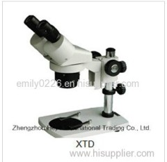 Professional production Biological Microscope
