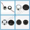 13mm Mini Loud Mylar Speaker 8Ohm Speaker For Mobilephone Or Toy