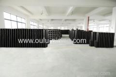 Ningbo Oulu Piping Industry Co., Ltd