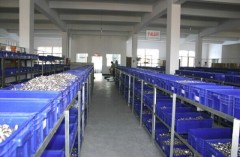 NINGBO SMART PNEUMATIC CO., LTD.
