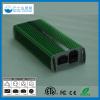 Factory price HPS lamp hydroponics ballast grow indoor