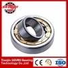 cylindrical roller bearing 2(skp:TJSEMRID)