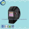 automatic welding mask wholesale automatic welding mask