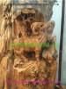 Zitan Buddha beads- eaglewood-1