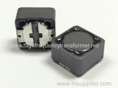 UI SMD serieselectric transformer power transformer with ROHS CE certification