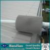 Best Selling Gutter Guard Mesh/ Manufacture Gutter Mesh/Leaf Gutter /Aluminum expanded metal powder coated mesh