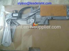 Samsung SM Electric Feeder 12mm SME feeder for SM471/SM481/SM482 machine