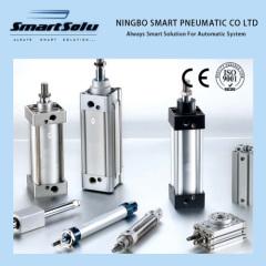 Standard Pneumatic Air Cylinder