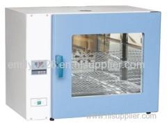 50L Laboratory Vacuum Drying Oven