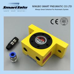 High Quality GT Pneumatic Vibrators