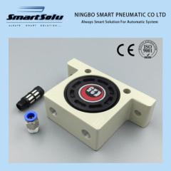 K SERIS Pneumatic Vibrators
