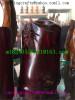 Chen xiang Buddha beads pterocarpus indicus-1