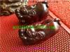 Jinsi Nanmu Buddha beads pterocarpus indicus-1