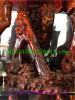 Zitan Buddha beads pterocarpus indicus-1