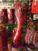 Zitan Buddha beads pterocarpus indicus-3