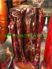 Jinsi Nanmu Buddha beads pterocarpus indicus-6