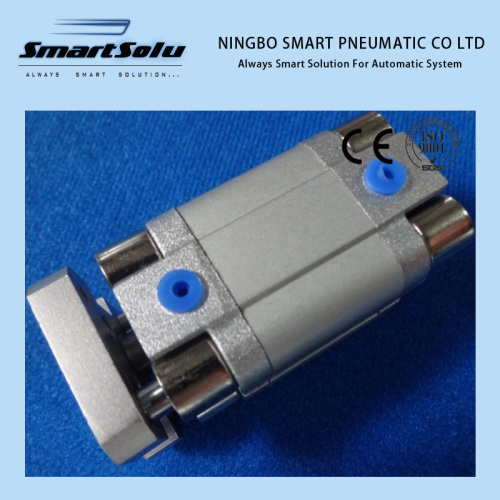 FESTO TYPE Compact Pneumatic air cylinder