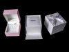 custom paper jewellery display set box storage box 21