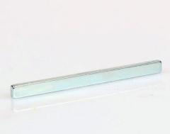 N35 block Neodymium Magnets with Ni plating