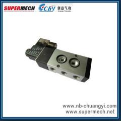 220 volt solenoid valve