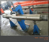 "8"" DST Super safety valve - SSV"