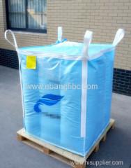 PP big bag voor het laden natriumhypofosfiet