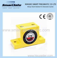 Gt-8 Series Pneumatic Gear Vibrator