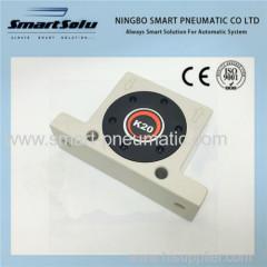 K-20 Pneumatic Ball Vibrator
