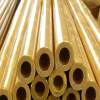 Heat Exchanger copper Tube