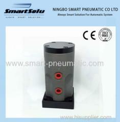 NTP-48 Piston Reciprocating Impact Vibrators