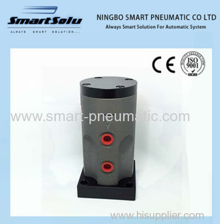 NTP Series Piston Reciprocating Impact Pneumatic Vibrators