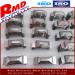 top quality tantalum boat manufacturer