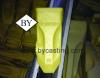 Excavator bucket tooth adapter Hyundai tooth E161-3027RC